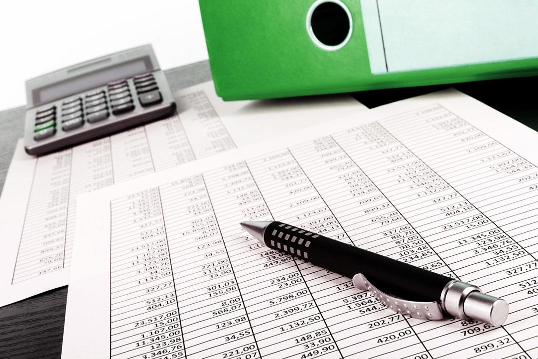 Doradztwo podatkowe-rachunkowe